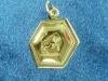 medalion_gravat_suceava