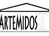 artemidosa