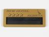 ecuson-gravat-acryl-1024x675