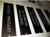 etichete-industriale-placi-de-timbru