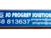 etichete-promovare-produse_suceava