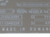 gravura-laser-inox-suceava-1024x360