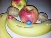 fructe-gravate-suceava