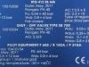 eticheta-garavata-aluminiu-eloxat-1024x524