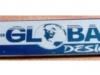 etichete-promovare-produse-suceava