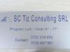 placa-de-firma-gravata-1024x533
