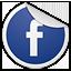 Facebook Prograv Solution