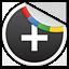 Prograv Solution Google+
