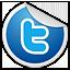Prograv Solutions Twitter